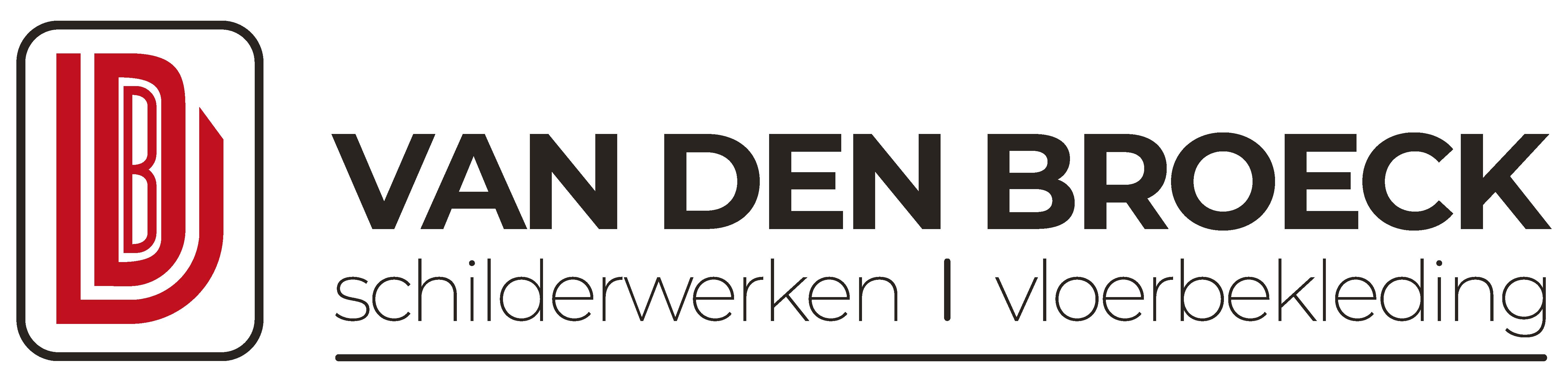 VanDenBroeck_Schilderwerken_DeMakersBureau